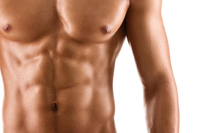 Male Breast Reduction Gynecomastia Toledo Ohio Michigan