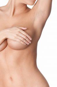 Breast Augmentation Toledo, OH & Michigan   Artisan Cosmetic