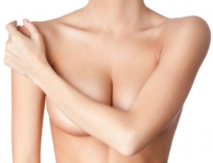 How much do breast implants cost in michigan