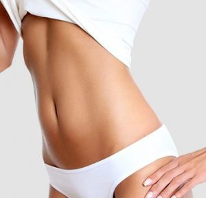 Coolsculpting Toledo Ohio Michigan Artisan Cosmetic Surgery
